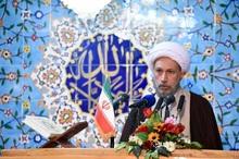 بیداری امت اسلامی نوید بخش دستیابی به عظمت در آینده است
