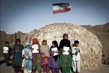 تامین اعتبار برای 800 مدرسه غیر استاندارد سیستان و بلوچستان در سالجاری