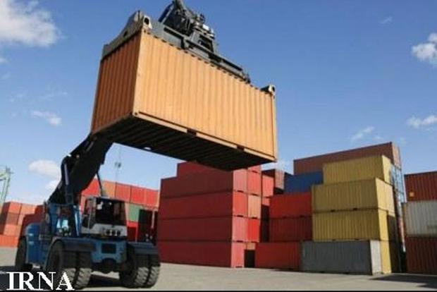 29 کشور مقصد صادرات گلستان است
