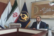 جشن نیکوکاری در یک هزار و 330 پایگاه کرمانشاه برگزار می شود