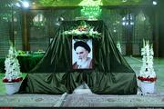 آمادگی ناوگان حمل و نقل عمومی قزوین برای انتقال زائران  به تهران