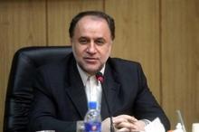 مشاور وزیر: اردوگاه با مصوبه مجلس در ضمانت است/حاجی بابایی: تکذیب می شود/ وزیر پاسخ دهد!