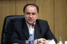 استیضاح تیم اقتصادی دولت اولویت مجلس نیست