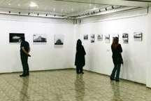 نمایشگاه عکس 'ارومیه در گذر زمان' معرف هویت 120 ساله منطقه است