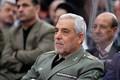 سرلشگر حسنی سعدی: ارتش خود را به روز کرده است