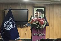 فرمانده نیروی انتظامی: سالانه 4 میلیون گذرنامه در کشور صادر می شود