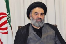 عظمت نیروهای مسلح ایران سبب شکست داعش و عصبانیت کشورهای استکباری شد