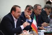 استاندار: نرخ بیکاری در فارس در دولت تدبیر و امید روند نزولی داشته است