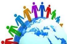 جمعیت کهگیلویه و بویراحمد در پنج سال 54 هزار نفر افزایش یافته است