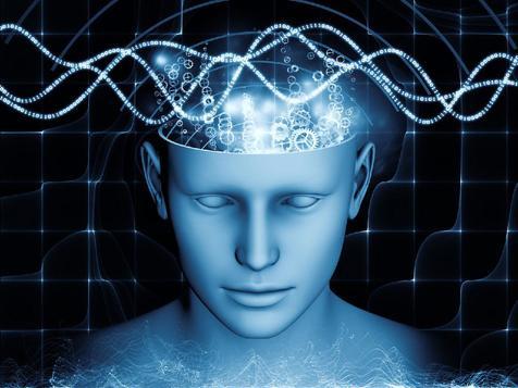 مصرف شیشه و هروئین عامل بروز سکته مغزی