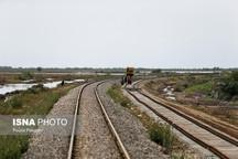 درخواست نماینده مردم بوشهر برای تکمیل راهآهن بوشهر-شیراز