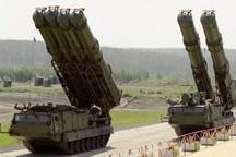 ممکن است روسیه به سوریه سامانه اس 300 را تحویل دهد