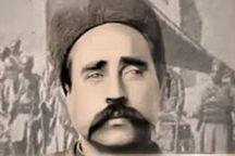 تمامی خصوصیات یک قهرمان ملی در ستارخان متمرکز بود