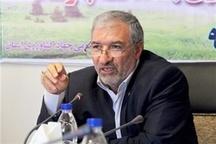 دولت به دنبال تعطیلی کشاورزی در آذربایجان غربی نیست