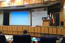 80 هزار نفر از خوزستان مهاجرت کردند