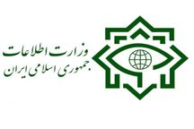 قصد دشمن تبدیل کردن ایران به وضعیت سوریه و عراق است