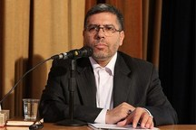 کیفر خواست چهار اخلالگر اقتصادی در اصفهان صادر شد