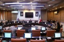 واکنش اعضای شورای اسلامی شهر همدان به انصراف شهردار منتخب