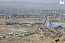 پنج سالن سینمایی در مسیر جاده گاوازنگ زنجان ساخته می شود