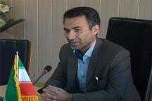 حمایت ویژه جهاد کشاورری اردبیل از توسعه واحدهای صنعتی دام و طیور