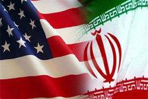ادعای مقام آمریکایی در مورد ارسال پیام به ایران