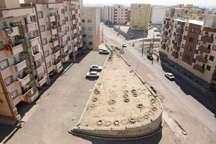 تکمیل850 هزار واحد مسکن مهر، تعهد دولت به تامین حقوق مردم