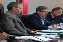 پرداخت 700 میلیارد ریال تسهیلات مکانیزاسیون توسط بانک کشاورزی آذربایجان شرقی