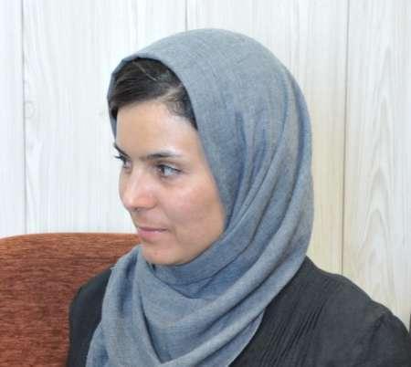 شرکت پالایش نفت تبریز الگوی اجرای بهینه سازی سیستم های بخار در کشور
