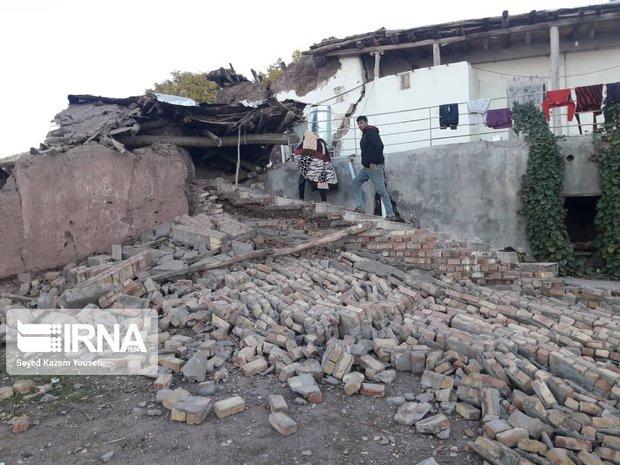 یگانهای ارتش آماده امدادرسانی به زلزلهزدگان هستند