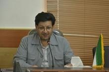 تاکید فرماندار بیجار بر لزوم توسعه روستاها برای جلوگیری از مهاجرت
