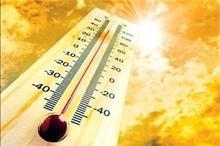 دمای هوای استان ایلام در روزهای آینده 8 درجه گرم تر می شود