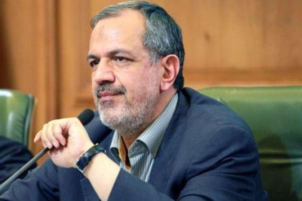 وحدت در عین کثرت مهمترین ویژگی تهران است