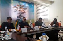 سومین کنفرانس بین المللی گردشگری و معنویت پنجشنبه برگزار می شود