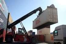 صادرات افزون بر834هزار دلارکالا ازکهگیلویه وبویراحمد به خارج از کشور