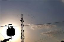 برنامه خاموشی های برق قزوین اعلام شد