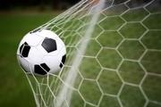 یک بازیکن همدانی به اردوی تیم ملی فوتبال دعوت شد