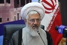 تجربه و حیاء ؛ شرط انتخاب مدیران استان زنجان