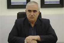 استاندار خراسان جنوبی: نگاه مردم به کارکنان دولت بهبود یابد