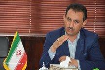 حق منطقه جنگی فرهنگیان استان بوشهر برقرار شد