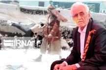 پیشکسوت تعزیه فارس:شبیهخوانی، ادای دین به اهلبیت(ع) است