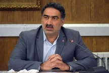 شهرداری مراغه از 125مورد ساخت و ساز غیرمجاز جلوگیری کرده است