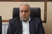 استاندار کرمانشاه بر بکارگیری تمامی ظرفیت ها برای خدمات رسانی به زائران اربعین تاکید کرد