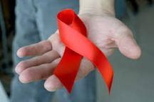 یک کارشناس: والدین مبتلا به ایدز می توانند فرزند سالم به دنیال بیاورند