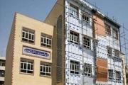 70 درصد مدارس استان خراسان رضوی مقاوم سازی شده اند