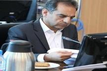 وضعیت مالی شهرداری کرج احصاء و در جلسه شورا ارائه شد راندمان شهرداری در حوزه سرمایهگذاری ضعیف است