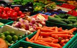 محصولات کشاورزی به ارزش 86.5 میلیون دلار از کردستان صادر شد