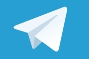 همه شغلهایی که تلگرام ایجاد کرد