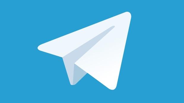 آخرین وضعیت پرونده شاکیان بازپرسی که حکم فیلترینگ تلگرام را داد