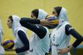 دعوت دختران والیبالیست گلستان به تیم ملی امید