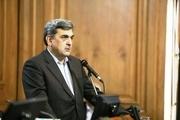 شهردار تهران: انتظار مردم از روحانیت بیان صریح مشکلات است